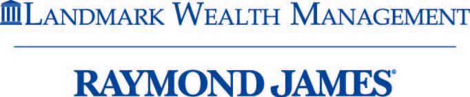 Logo Raymond James