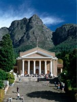 UCT Foundation