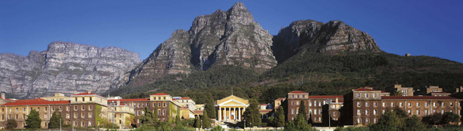 UCT Canada Home